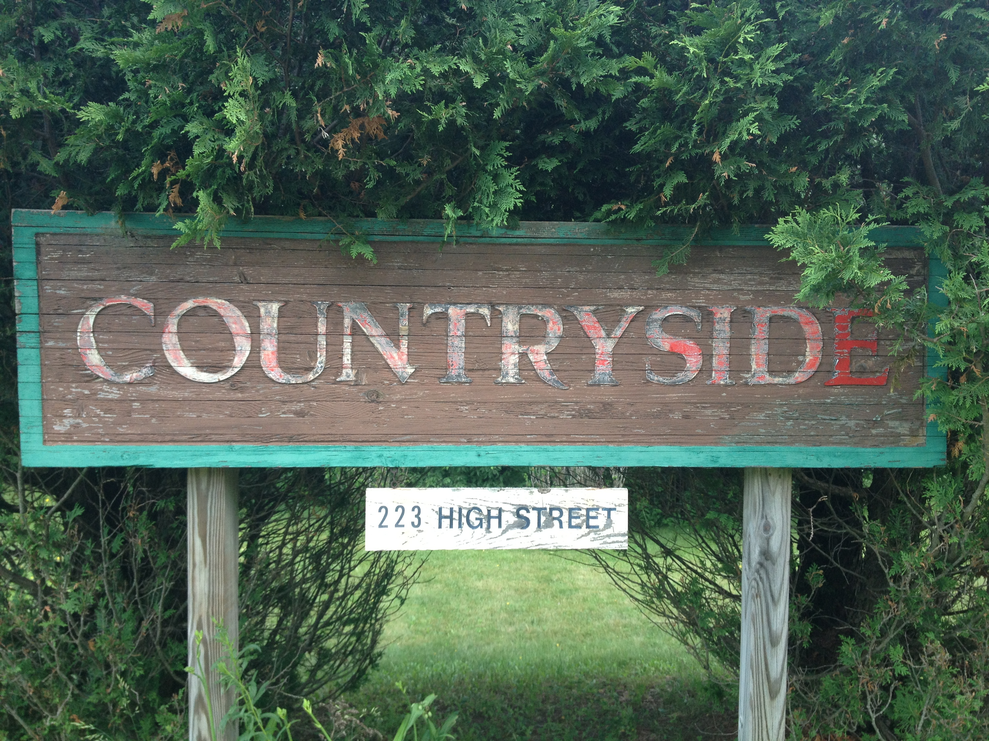 Countryside Mobile Home Park | Oxford Property Management on countryside boston homes, countryside landscaping, countryside cottages, countryside churches, countryside sheds,